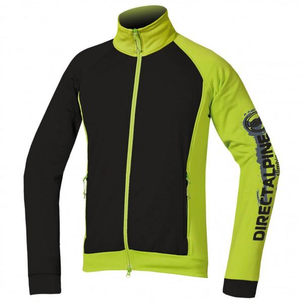 Directalpine - Rock - Fleece jacket