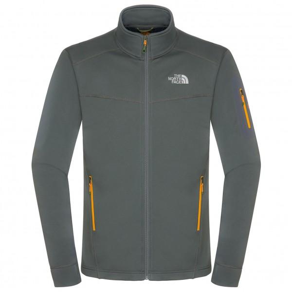 The North Face - Hadoken Full Zip Jacket - Veste polaire