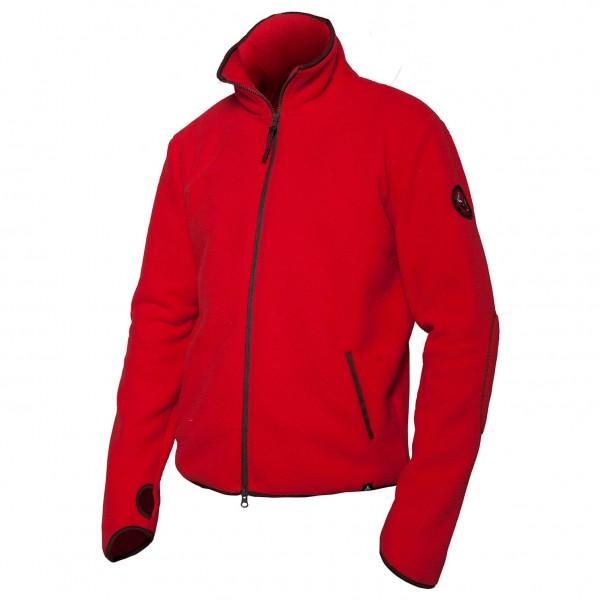 Black Diamond - Bullder Jacket - Fleece jacket