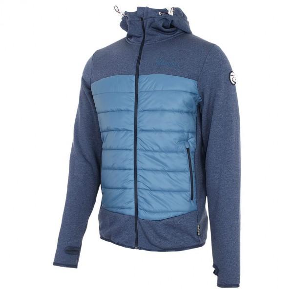 Maloja - MaridM. - Fleece jacket