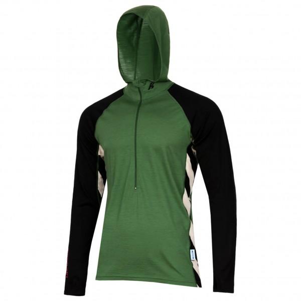 Kask of Sweden - Hoodie 160 - Merino jumpers