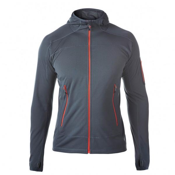 Berghaus - Pravitale LT FL Jacket - Veste polaire