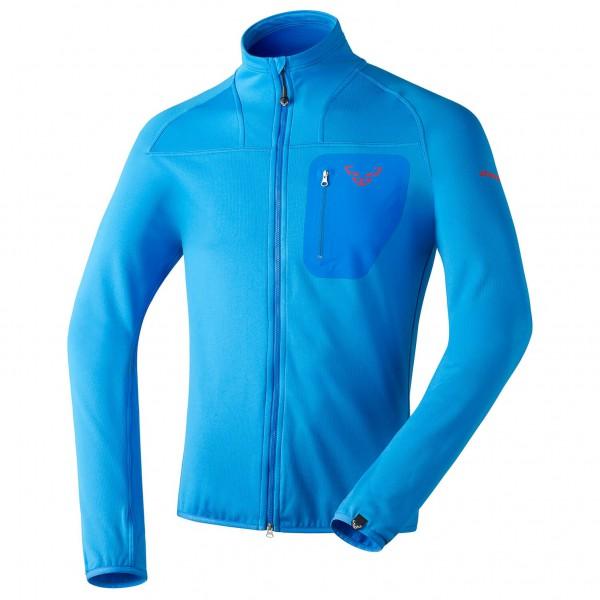 Dynafit - Thermal Layer 3 PL Jacket - Fleecetakki