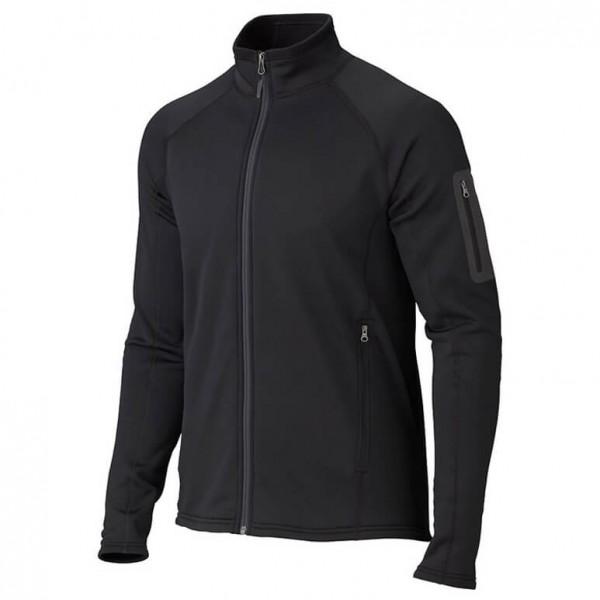 Marmot - Power Stretch Jacket - Fleecejack