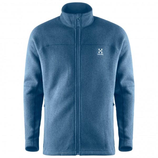 Haglöfs - Swook Jacket - Fleece jacket