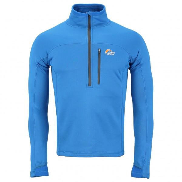 Lowe Alpine - Powerstretch Zip Top - Fleece jumpers