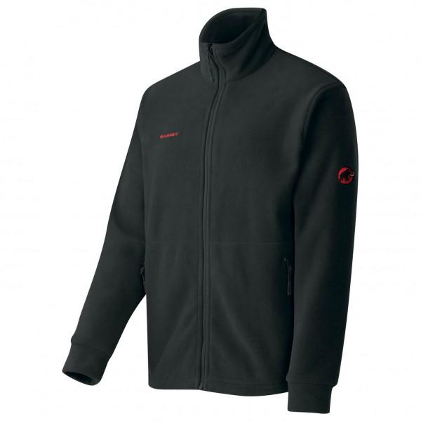 Mammut - Innominata Jacket - Fleece jacket