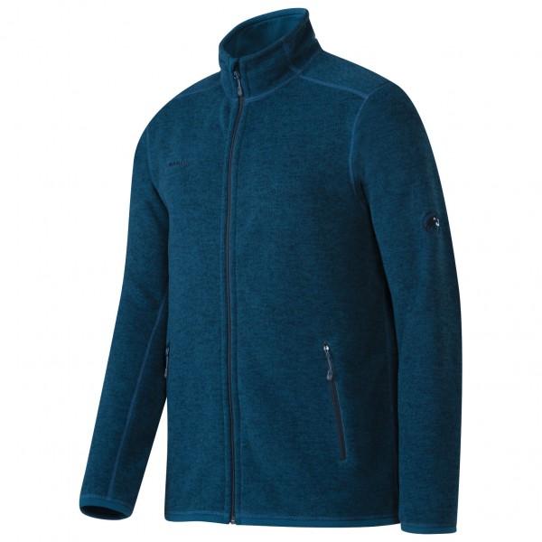 Mammut - Polar Jacket - Fleecejacke