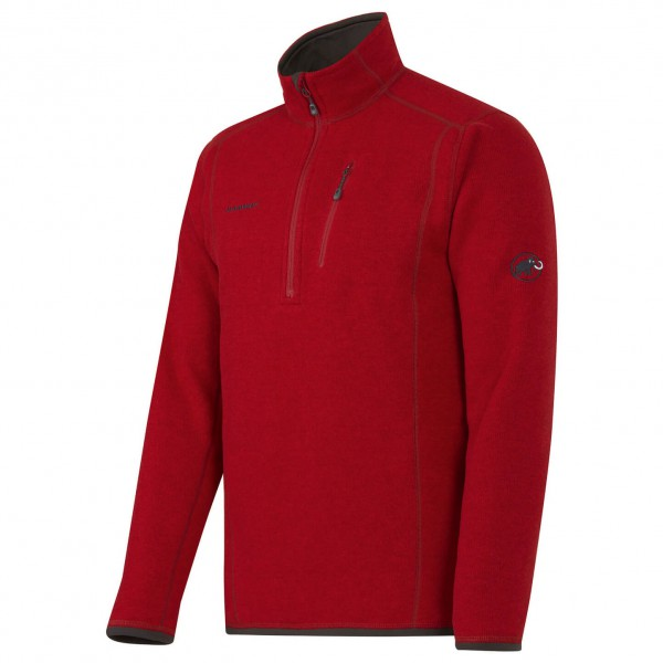 Mammut - Polar Pull - Pull-overs polaire