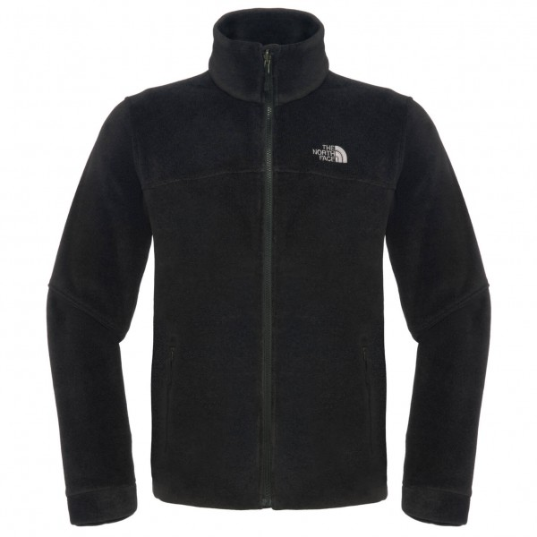 The North Face - Genesis Jacket - Fleecejacke