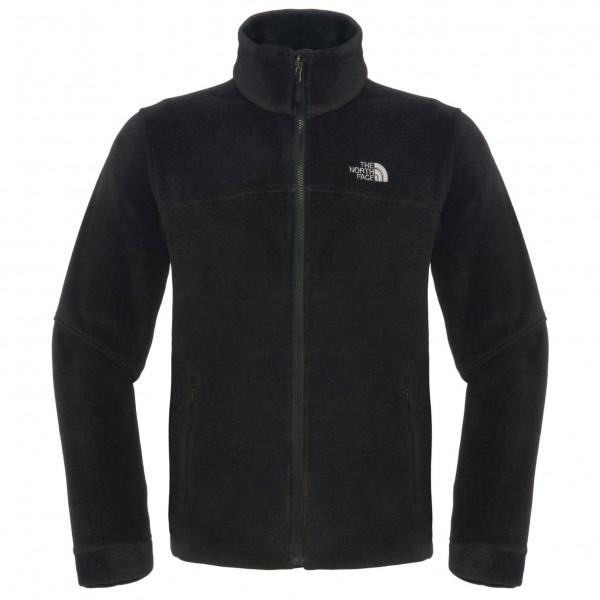 The North Face - Genesis Jacket - Fleecetakki