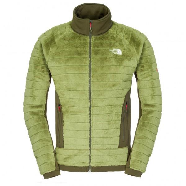 The North Face - Radium Highloft Jacket - Fleece jacket