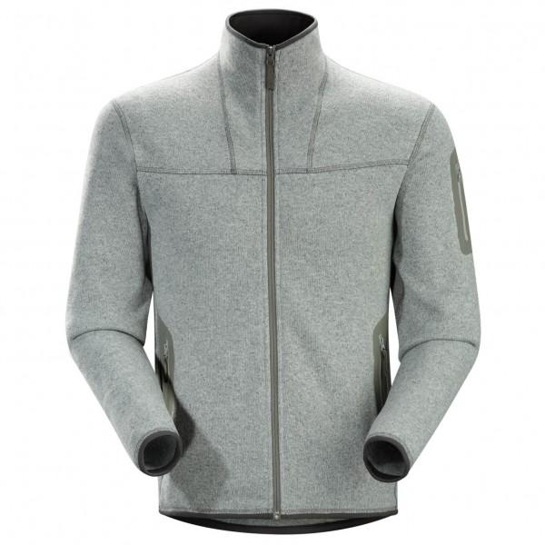 Arc'teryx - Covert Cardigan - Veste polaire