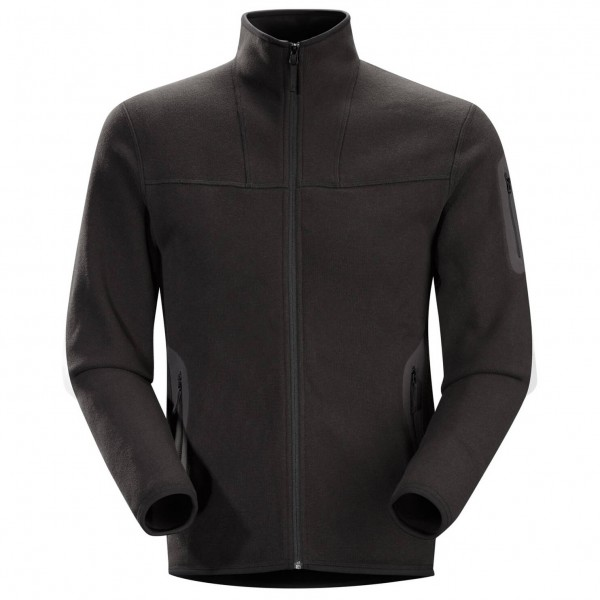 Arc'teryx - Covert Cardigan - Fleecejacke