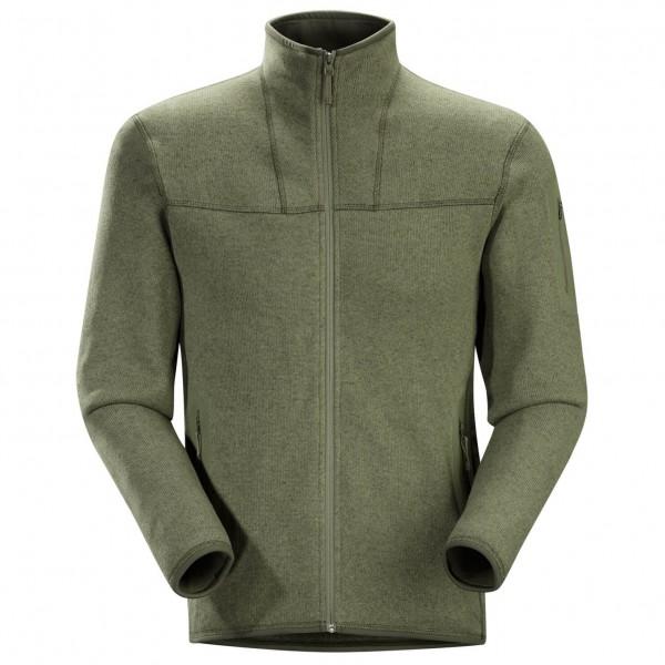 Arc'teryx - Covert Cardigan - Fleece jacket
