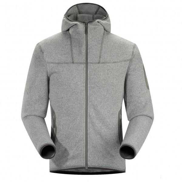 Arc'teryx - Covert Hoody - Veste polaire