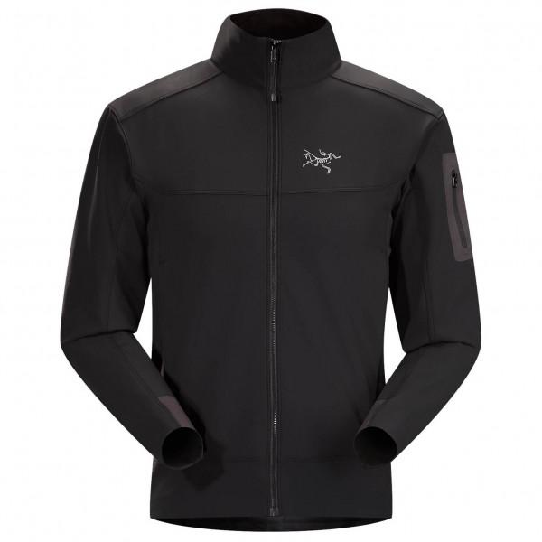 Arc'teryx - Epsilon LT Jacket - Fleecetakki