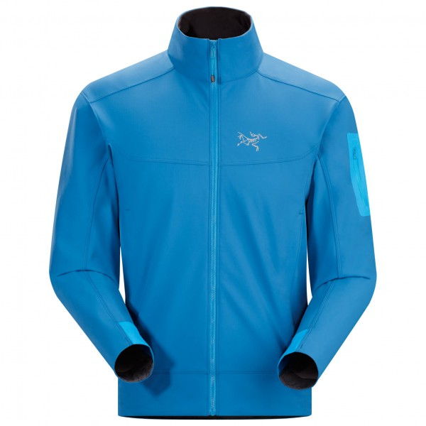 Arc'teryx - Epsilon LT Jacket - Fleece jacket