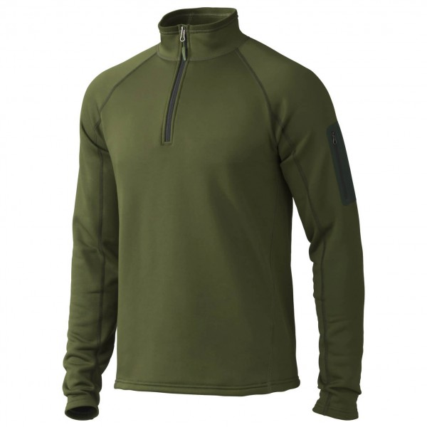 Marmot - Stretch Fleece 1/2 Zip - Fleecepulloverit