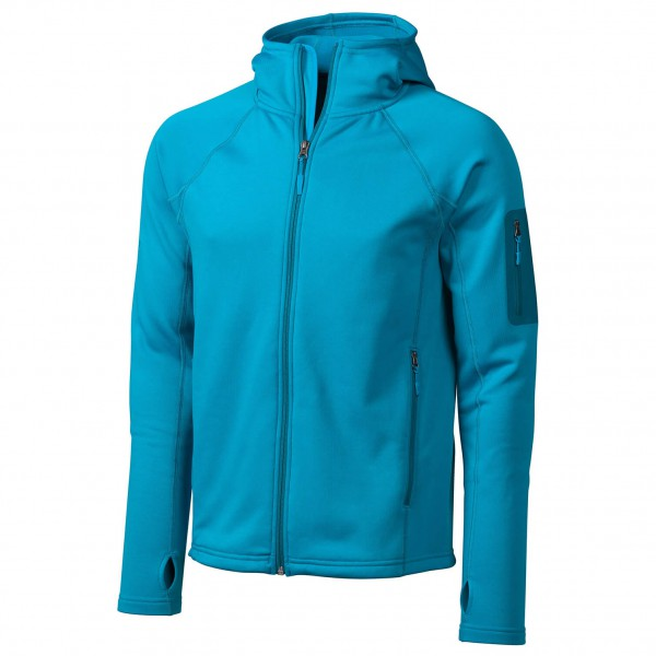 Marmot - Stretch Fleece Hoody - Fleecejack