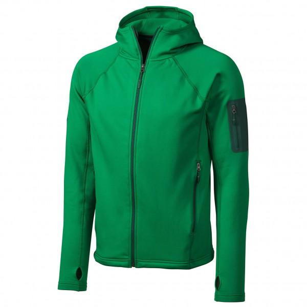 Marmot - Stretch Fleece Hoody - Fleece jacket