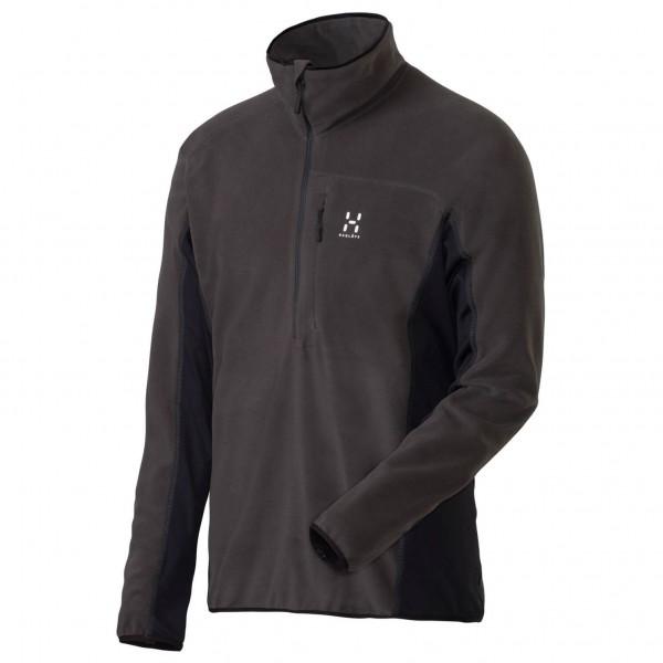 Haglöfs - Core Top - Fleece jumpers