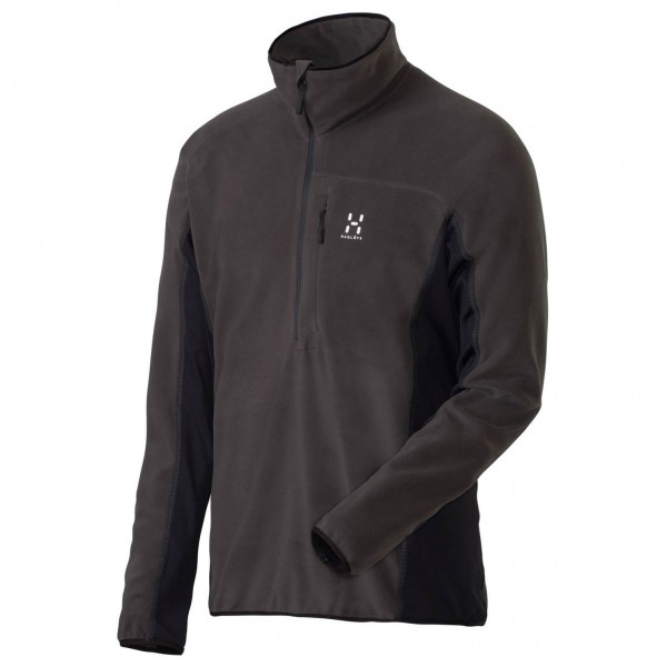 Haglöfs - Core Top - Fleece pullover