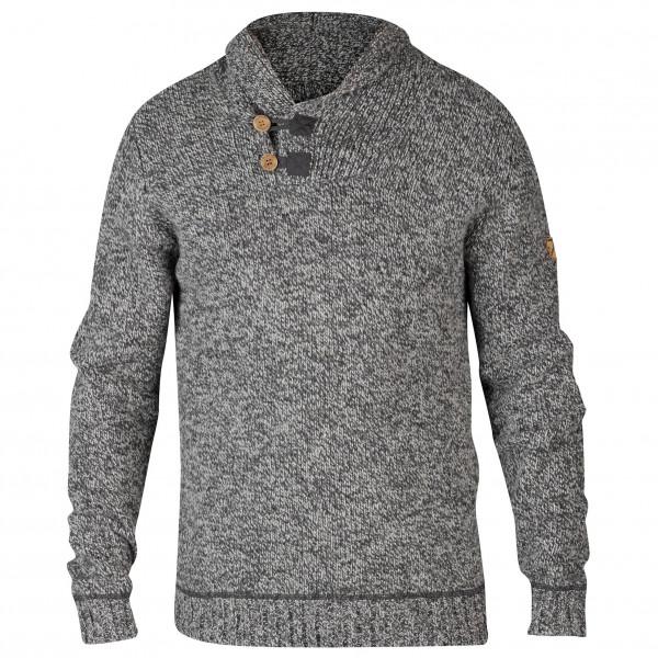 Fjällräven - Lada Sweater - Pullover