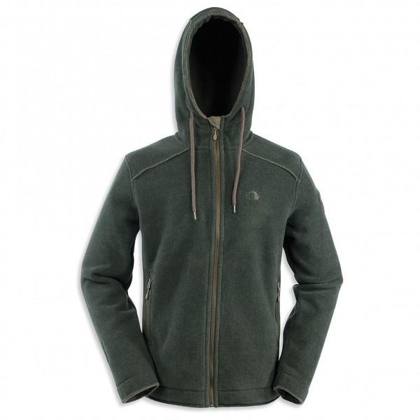 Tatonka - Covelo Jacket - Fleece jacket