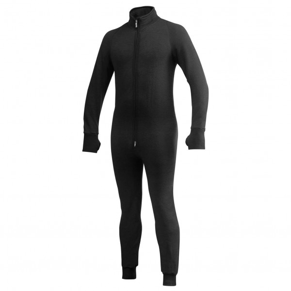 Woolpower - One Piece Suit 400 - Combinaison