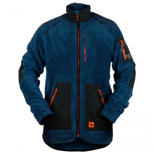 Sweet Protection - Lumberjack Jacket - Fleecetakki