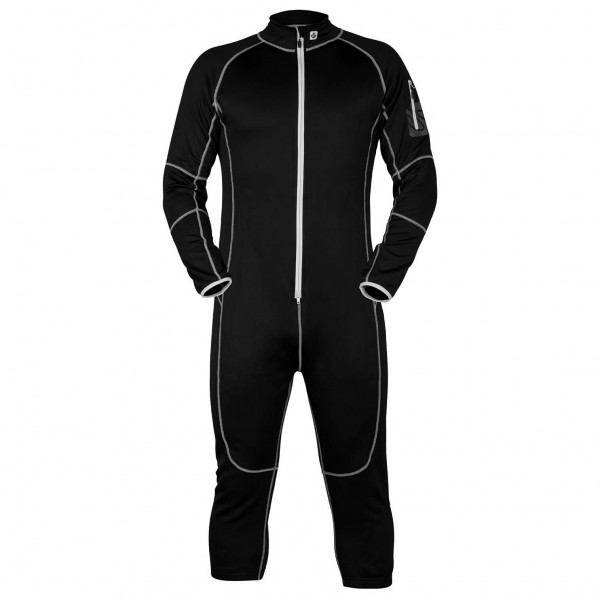 Sweet Protection - Saviour Fleece Suit - Haalarit