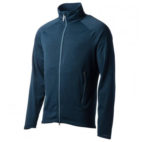 Houdini - Outright Jacket - Fleece jacket