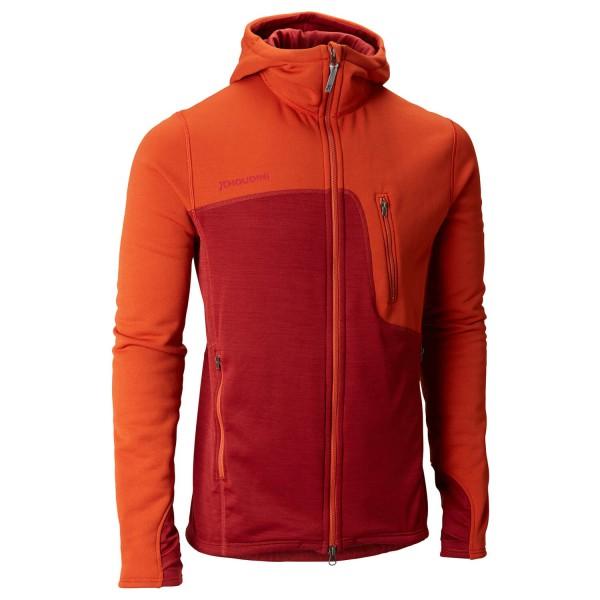 Houdini - Ledge Houdi - Fleece jacket
