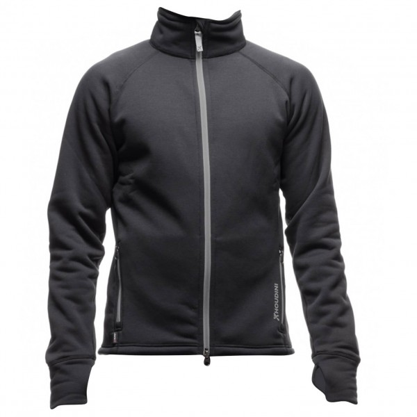 Houdini - Power Jacket - Fleece jacket