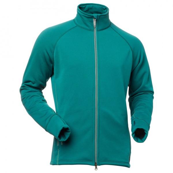 Houdini - Power Jacket - Fleece jacket