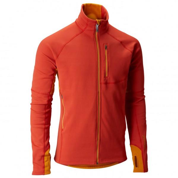 Houdini - Mix Pro Jacket - Fleece jacket