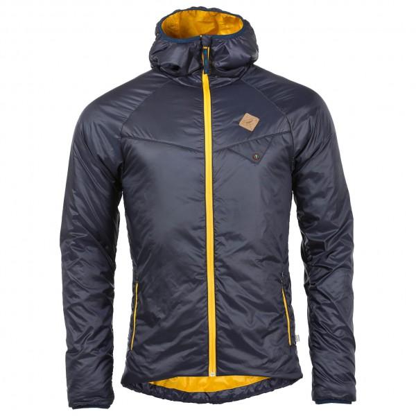 Triple2 - Duun Jacket - Wollen jack