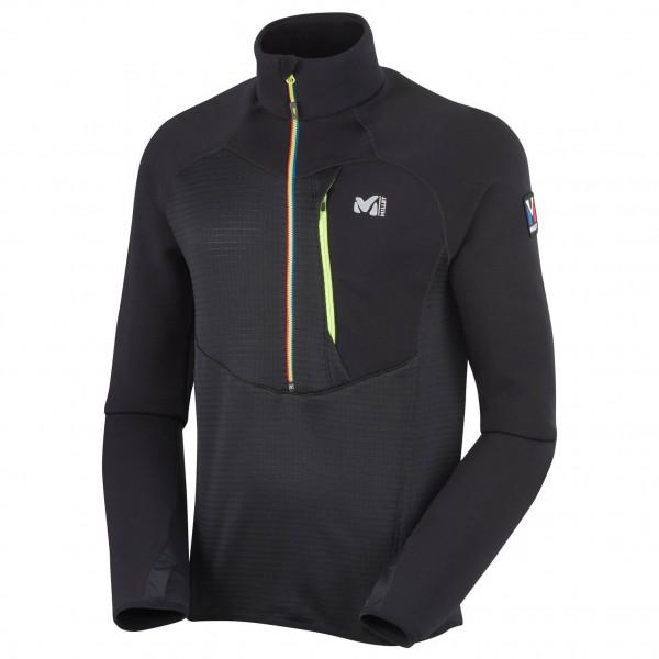 Millet - Trilogy Power Zip - Fleece pullover