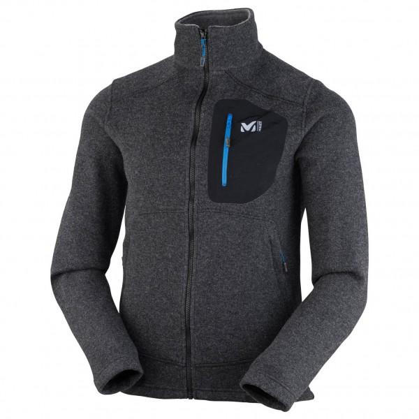 Millet - Iceland Jacket - Veste en laine