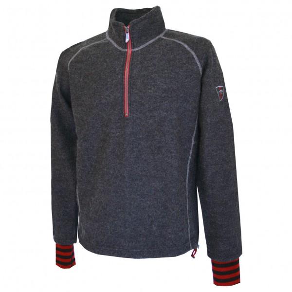 Ivanhoe of Sweden - Rune - Merino sweater