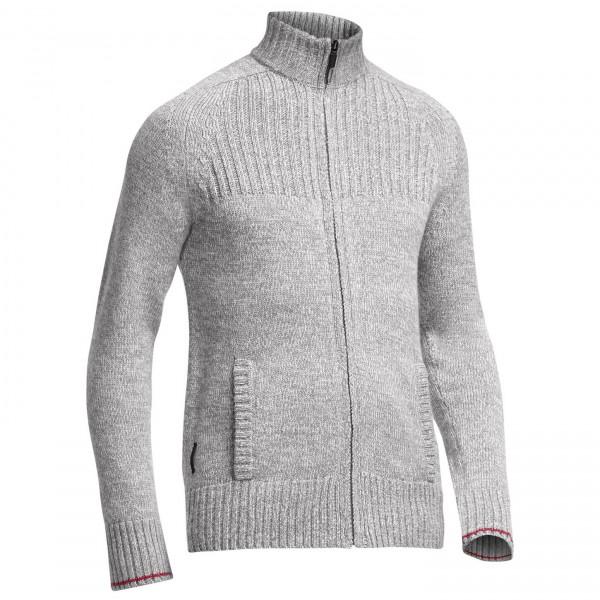Icebreaker - Spire Cardigan - Merino jumpers