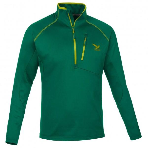 Salewa - Sharp PL Pulli - Fleece jumpers
