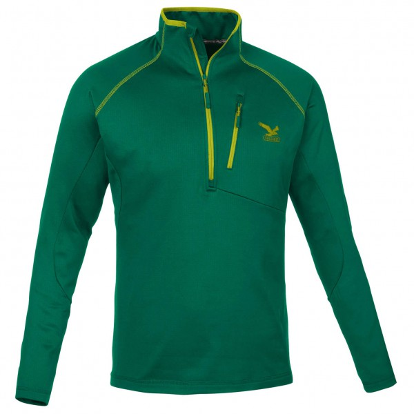 Salewa - Sharp PL Pulli - Fleecetrui