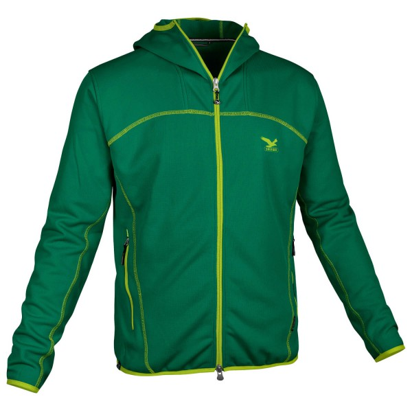 Salewa - Surya PL Jacket - Fleece jacket