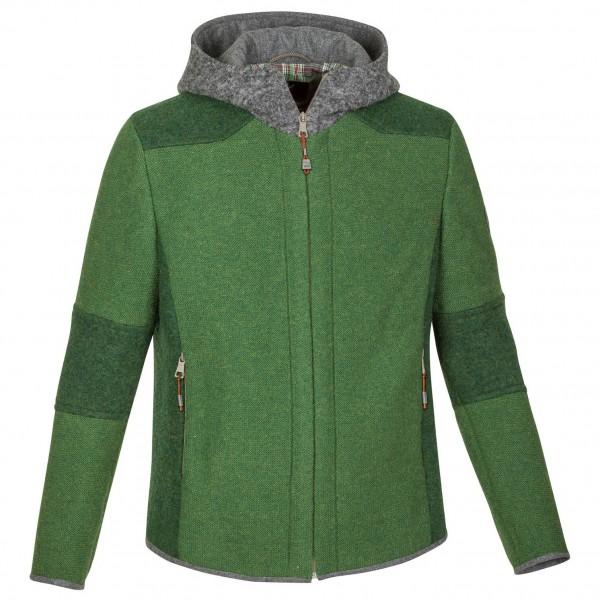 Salewa - Sarner 2.0 WO Jacket - Wollen jack