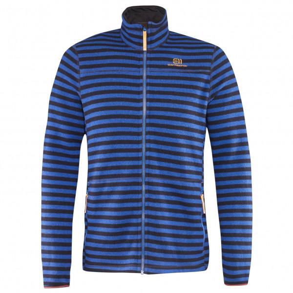 Elevenate - Argentière Zip - Fleece jacket