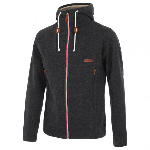 Maloja - AjasM. - Wool jacket