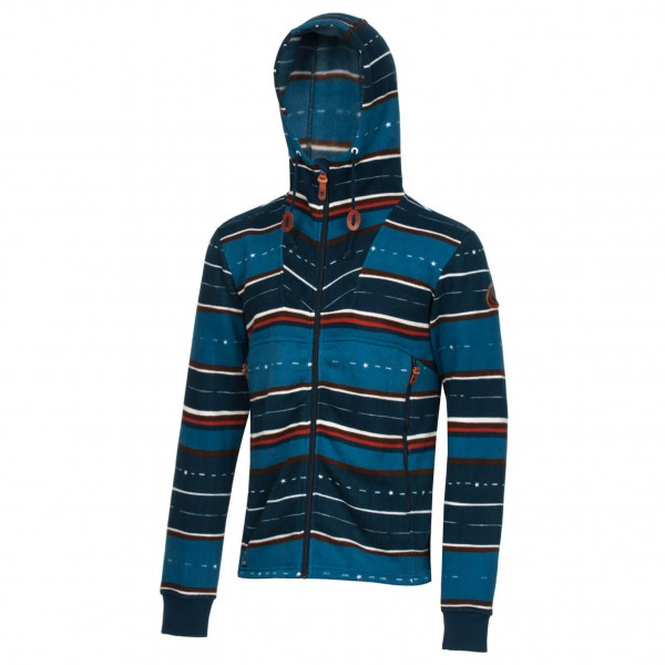 Maloja - ArtinM. - Fleece jacket