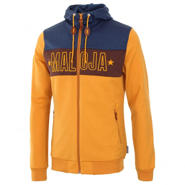 Maloja - TschadM. - Fleece jacket